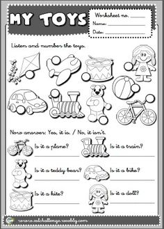 teaching young learners english from theory to practice pdf