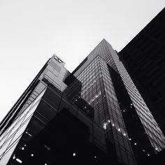 #architecture #modern #warsaw