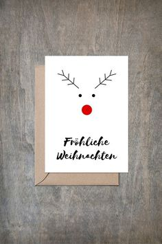 #Geschenk #Grußkarte #Klappkarten #Weihnachten Grußkarte Weihnachten | Klappkarten | Geschenk Grußkarte Weihnachten | Klappkarten | Geschenk