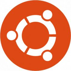 How to secure an Ubuntu 12.04 LTS server - Part 1 The Basics | How To | The Fan Club | dynamic design solutions
