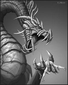 Skincrawler-Dragon