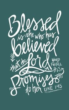 So love this Bible verse! What a great one for us to Bible journal! Bible Verses Quotes, Bible Scriptures, Faith Quotes, Me Quotes, Scripture Crafts, Faith Sayings, Biblical Quotes, Happy Quotes, The Words