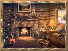 The Christmas Waltz - Doris Day