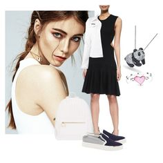 """""""Erin"""" by afashionpage on Polyvore"""