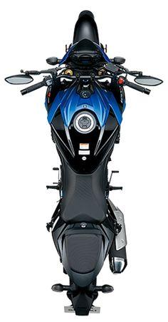 Suzuki a middleweight sport naked India launch details have been revealed. R15 Yamaha, Suzuki Gsx 750, Triangle Tattoo Design, Shadowrun Rpg, Motorbike Design, Suzuki Motorcycle, Futuristic Cars, Super Bikes, Photoshop