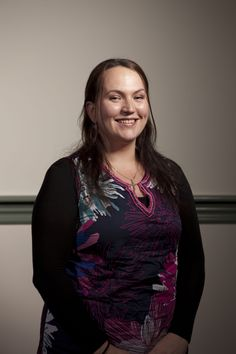 Andrea Moore is one of the Facility Managers at Webster University Leiden. She ensures that the services provided to students in the building are running smoothly and is a gifted troubleshooter, no matter what problem may arise.