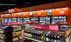 ABC Fine Wine Spirits shop by api plus Ocala Florida 01