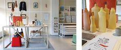 Artikel op www.lindamagazine.nl over GROOS.  'Het Rotterdamse GROOS is geen gros'