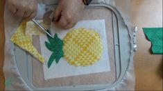 1288 Best Machine Embroidery files and templates images in