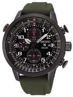 123 Best SEIKO Watches images | Seiko watches, Seiko, Watches