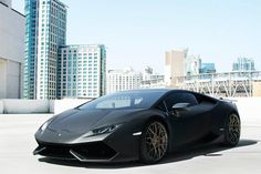 Lamborghini - Coolest and best cars. Everyone's dream cars are very attractive in design. Exotic Sports Cars, Cool Sports Cars, Exotic Cars, Cool Cars, Lamborghini Huracan, Latest Lamborghini, Car Racer, Jaguar Xk, Import Cars