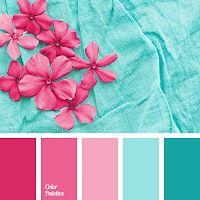 Blue colour palette 44 Trendy Wedding Ideas Blue Aqua Color Schemes How Cellulose Insulation Is Appl Aqua Color Palette, Color Schemes Colour Palettes, Bedroom Color Schemes, Teal Colors, Summer Color Palettes, Trendy Colors, Turquoise Color Schemes, Spring Colors, Turquoise Paint Colors