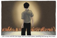 Picture Book Reports for The Giver