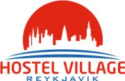 We are a hostel located in downtown Reykjavik, Iceland. Our hostel is a combination of several buildings side by side. Reserve a room for a great price.