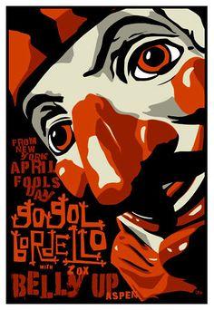 cool poster 158 - Google 検索