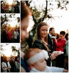 Piękne wesele w plenerze niedaleko Warszawy w cudownym starym folwarku. Żeby zobaczyć więcej, odwiedź moją stronę z opisu. Couples, Couple Photos, Couple Shots, Romantic Couples, Couple, Couple Pics