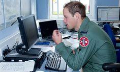 principe William deja las Raf - Buscar con Google