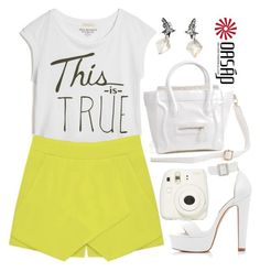 """""""TRUE 