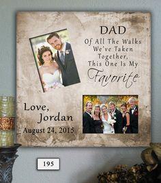 39 Best Wedding Frames Images Wedding Frames Custom Photo Frames