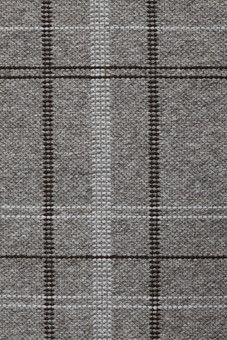 Slater in Dark Gray from the Merida Tailormade Collection