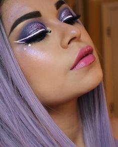 Anastasia Beverly Hills Lipgloss Ad Makeup Abh Eyeshadow