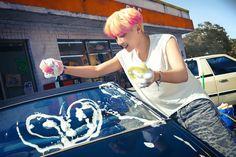 Bts Jung Hoseok, Namjoon, Jung Kook Bts, Yoongi, Seokjin, Gwangju, Billboard Music Awards, Bts J Hope, Foto Bts