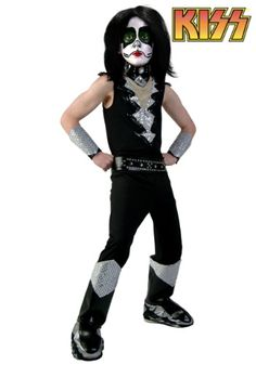 http://images.halloweencostumes.com/products/6472/1-2/kids-authentic-catman-destroyer-costume.jpg