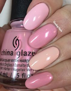 ehmkay nails: China Glaze Seas and Greetings, Swatches and Review