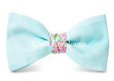Купить галстук-бабочку - бабочка на свадьбу  - bow tie for wedding