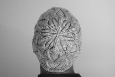Ravelry: Sweetheart Hat pattern by Deepika