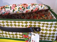 lale suitcases - Google Search
