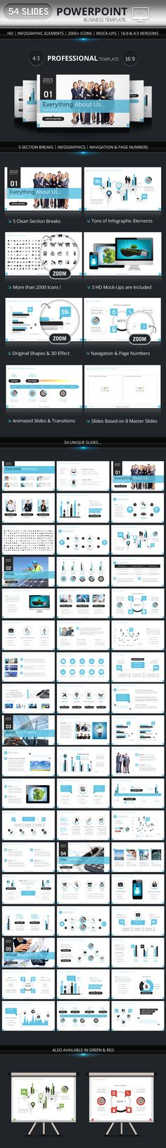 BALANCE PowerPoint Presentation Template Best PowerPoint - powerpoint presentations template