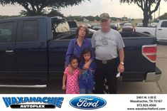 #HappyBirthday to Kathleen from Danny Bledsoe at Waxahachie Ford!  https://deliverymaxx.com/DealerReviews.aspx?DealerCode=E749  #HappyBirthday #WaxahachieFord