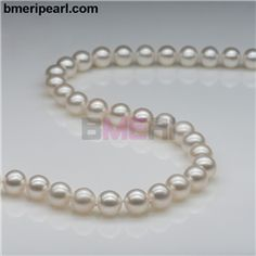 replica chanel long pearl necklace cc logo.Are a woman of modesty? Why don you are probably trying the oxidized silver instead? Individuals want a balance,?cheap pandora bracelets and charms, the silver Pandora bracelet is extremely recommended.
