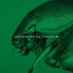 pp-playlist-mutants-04-900