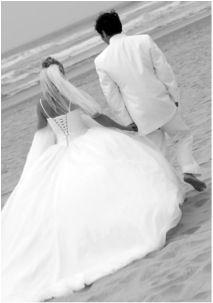7 Tips to Better Digital Wedding Photos