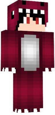 Recent Minecraft Skins | Nova Skin Minecraft Skins Cool, Skin Nova, Editor, Curtains, Home Decor, Blinds, Decoration Home, Room Decor, Draping