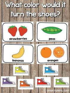 361 Best Literacy Activities | Pre-K Preschool images in ...