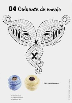 Лариса Тен - Bolilleras | OK.RU Lace Heart, Lace Jewelry, Bobbin Lace, Lace Detail, Crochet Patterns, Butterfly, Lace Collar, Bobbin Lacemaking, Embroidery