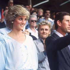 Princess Star, Princess Of Wales, Roger Taylor Queen, Ben Hardy, Somebody To Love, Queen Freddie Mercury, Queen Band, Lady Diana Spencer, Killer Queen