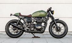Bildergebnis für triumph-thruxton-lady-speed-cafe-racer-macco-motors-caferaceros-10.jpg