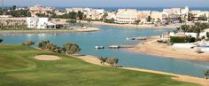 Santa Claus Travel Egypt  El Gouna  Red Sea Riviera  Contact us: reservation@santaclaustravel.com    Wandering in the street port and saw the most luxurious yachts, enjoy sitting on balconies restaurants or on board the ships to enjoy a delicious dinner under the stars. And if you want to take a cultural tour characterized by a spirit of adventure, head to the neighboring desert and the pleasures of view clear desert sky with a cup of tea of the desert and Bedouin hospitality.