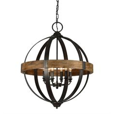 Forty West Bristol Weathered Pewter And Driftwood Chandelier 70605 Entry Chandelier, Driftwood Chandelier, Chandelier Chain, Farmhouse Chandelier, Foyer Lighting, Farmhouse Lighting, Chandelier Ideas, Rustic Chandelier, Lighting Ideas