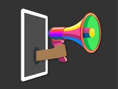 Amplifying Student Voice Through Digital Literacy