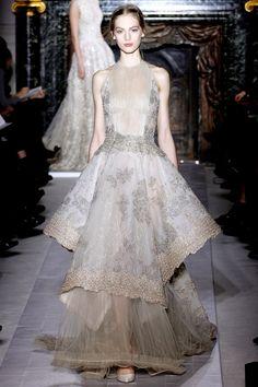 Valentino Couture | valentino-couture-spring-2013-46_172038700843