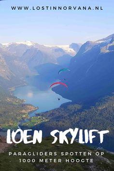 Loen Skylift, de steilste kabelbaan ter wereld - Lost in Norvana Europe Travel Tips, Finland, Adventure Time, Denmark, Norway, Sweden, Trondheim, Safari, Journey