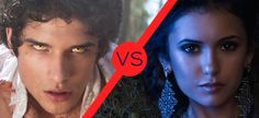 Fast-paced tourney: The Vampire Diaries vs Teen Wolf http://sulia.com/channel/vampire-diaries/f/f4e2df2e-2871-47e1-a64e-48c1eeee877b/?pinner=54575851