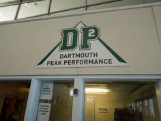 DartmouthSports.com—Official Web Site of Dartmouth Varsity Athletics
