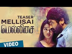 Mellisai Watch Tamil 2016 Movie Online | Watch Movies Online