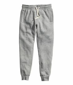H&M US - Sweat pants $19.95!!